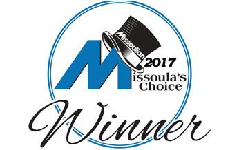 Missoula's choice