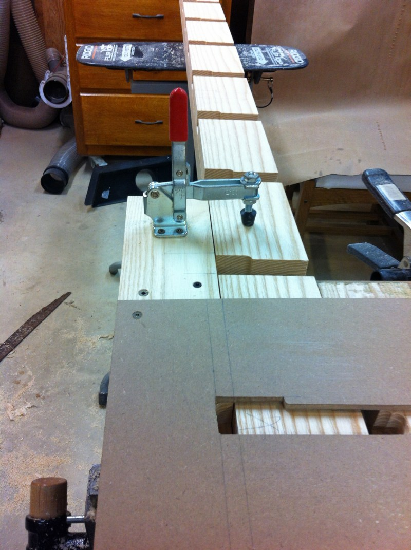 Wooden Dog Boxes For Trucks Vtwctr