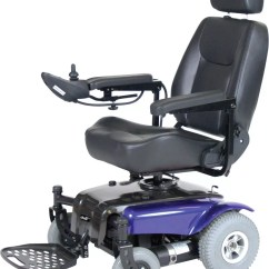 Mobility Chair Accessories Covers For Sale Ebay Home Medical Equipment And Supplies Burt 39s Pharmacy