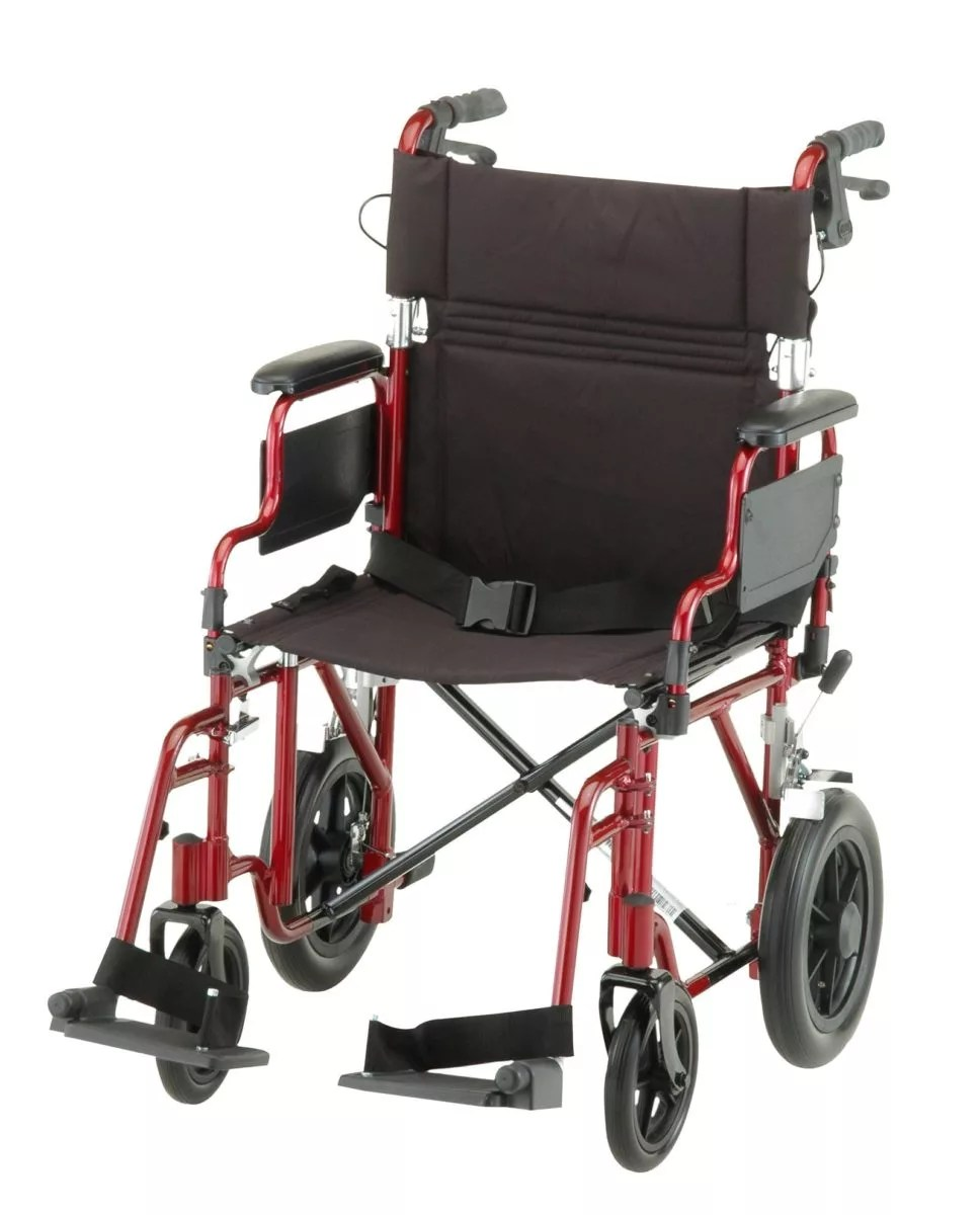 Transport Chairs Home Medical Equipment And Supplies Burt 39s Pharmacy And