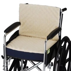 Mobility Chair Accessories Cabelas Folding Chairs Home Medical Equipment And Supplies Burt 39s Pharmacy