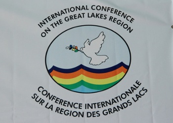 https://i0.wp.com/burundi-agnews.org/wp-content/uploads/2015/09/Conference_Internationale_sur_la_RegiondesGrandsLacsCIRGL.jpg