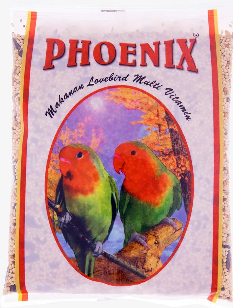 Daun Mengkudu Buat Lovebird : mengkudu, lovebird, JENIS, PAKAN, LOVEBIRD, BIKIN, GACOR, DORR:, Simak, Bahan, Meraciknya, BurungNews