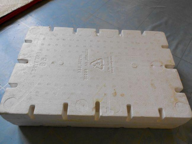 Busa styrofoam (anything-you-search.blogspot.co.id)