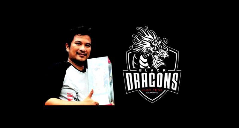 Murai Batu Black Dragon Terjual Seharga Rp 200 Juta, Pemilik Barunya Langsung Juara