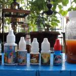 Manfaat Obat Metabolisme Pleci, Efek Samping, dan Cara Pemberian