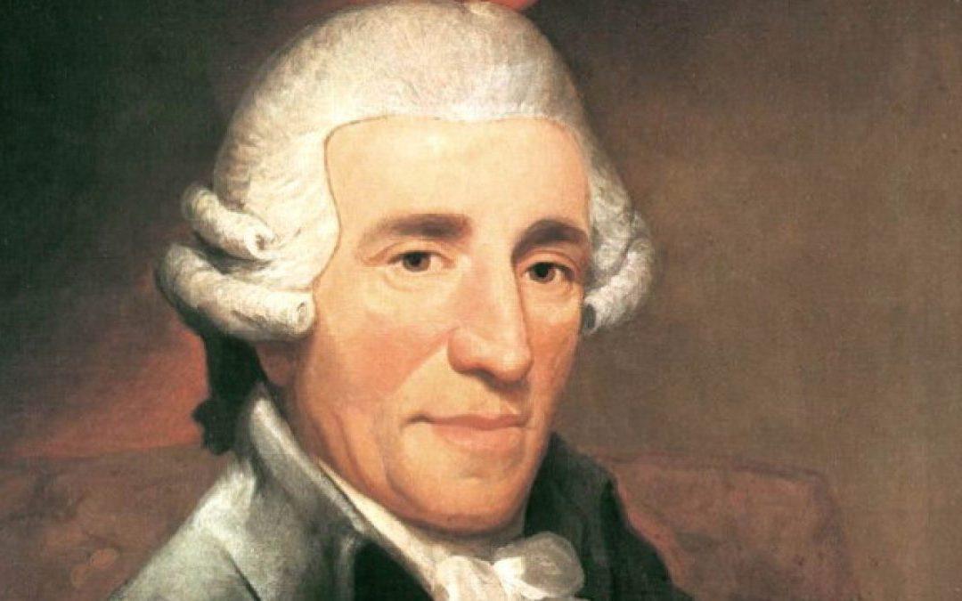 Handel & Haydn