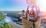 Fun Balloon Rides Bristol