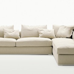 Loose Pillow Back Sofa Replacement Pillows Leather Repair Richmond Va Covers Bury  Settee And Cushion