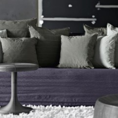 Sofa Cushion Replacements Uk At Sears Loose Covers | Bury – Settee And