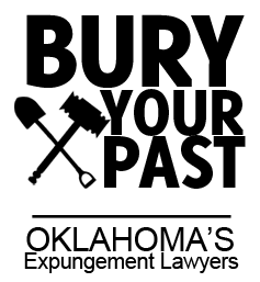 Bury Your Past | Tulsa Expungement Attorneys