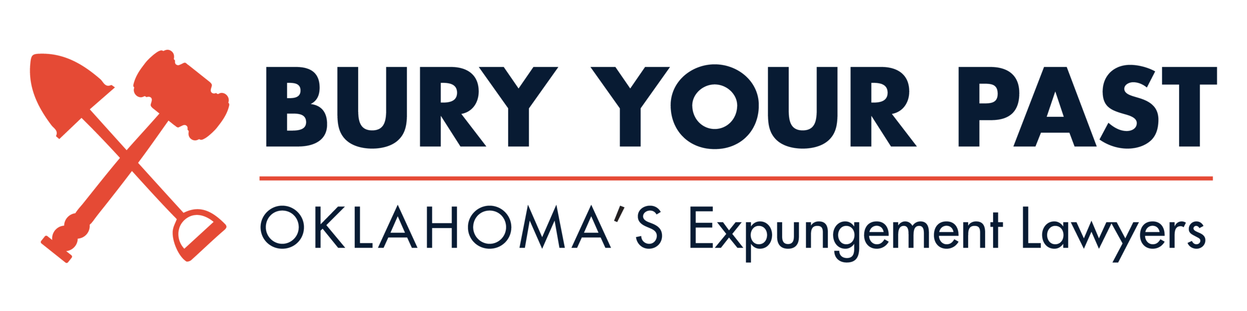 Oklahoma Expungement Attorneys | Bury Your Past