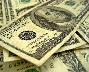100-dollar-note-zdroj-401-k-2012