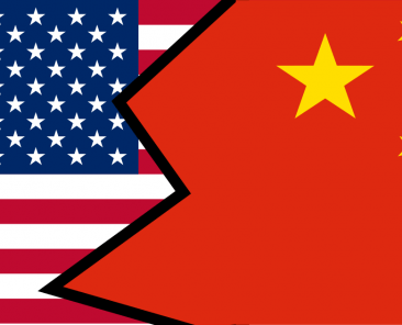 USA-China-zdroj-Iecs