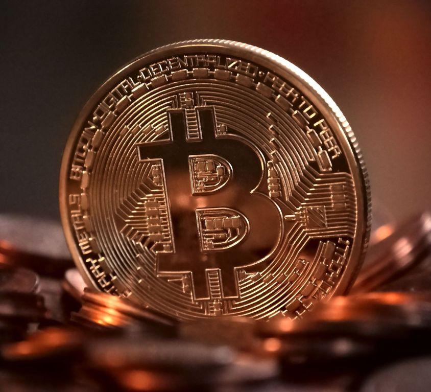bitcoin-zdroj-pexels