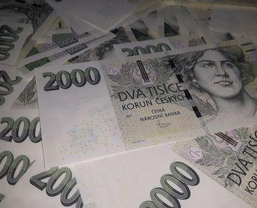 czk-crown-money-fx-penize-06-zdroj-w4t