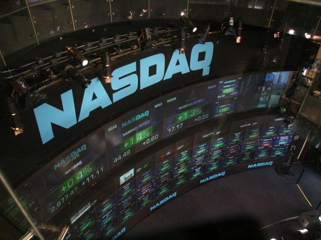 nasdaq-stock-market-display