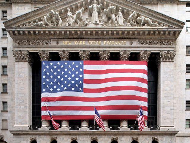 nyse-stock-market-trading