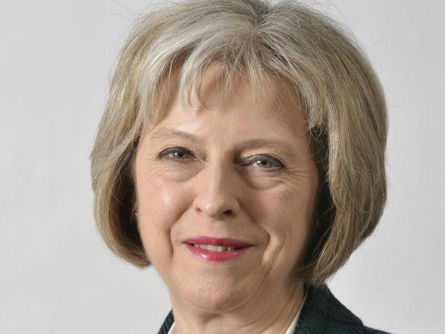 theresa-May-britain-england-zdroj-uk-home-office
