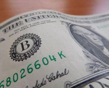 usd-dollar-fx-forex-zdroj-w4t