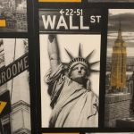 """2 společnosti se 7% dividendovým výnosem a hodnocením """"Strong Buy"""" od Wall Street"""