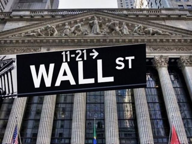 wall-uxbs-portfolio-justified