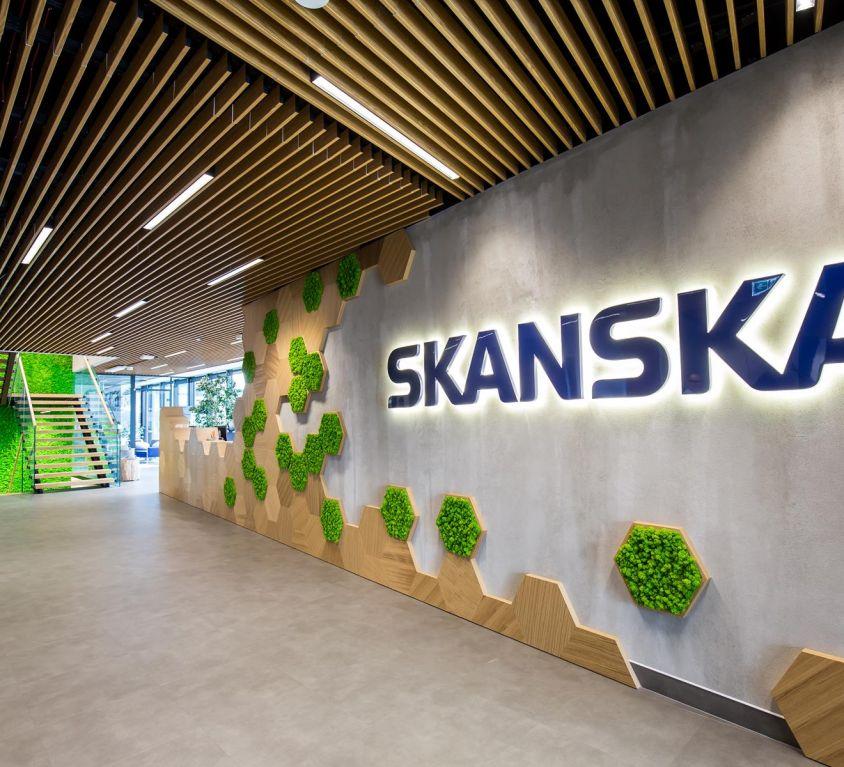 Skanska_6180 jpg