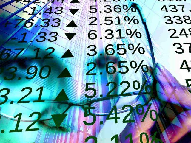 podílové-fondy
