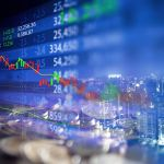 Toto je 5 akcií k nákupu v roce 2021