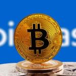 Coinbase IPO bude kontroverzným lakmusovým papierikom pre kryptomeny