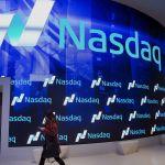 3 horúce akcie z nedávnych IPO, ktoré sa dajú kúpiť v januári