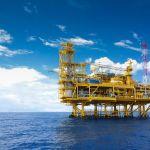 Těžba ropy v Norsku přes omezení loni stoupla o pětinu