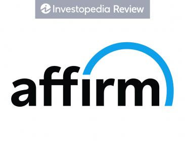 Affirm_Logo-700x413