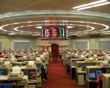 Hong_Kong_Exchange_Trade_Lobby_2007