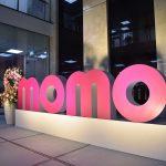 Vietnamská mobilná peňaženka MoMo získava od súkromných investorov okolo 100 miliónov dolárov, mieri na IPO