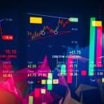 Bidenov Býčí trh v roku 2021 a ako ho využiť