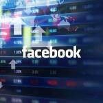 Bude Facebook excelovat i v roce 2021?
