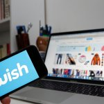 Akcie Wish: Trpěliví investoři by mohli brzy opět vidět 20 dolarů