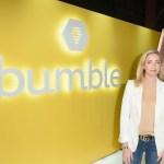 Úspech spoločnosti Bumble v oblasti IPO: bitka vyhraná v prebiehajúcej vojne za rodovú rovnosť