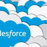 Salesforce zverejňuje výsledky za 4. štvrťrok a prekonáva odhady
