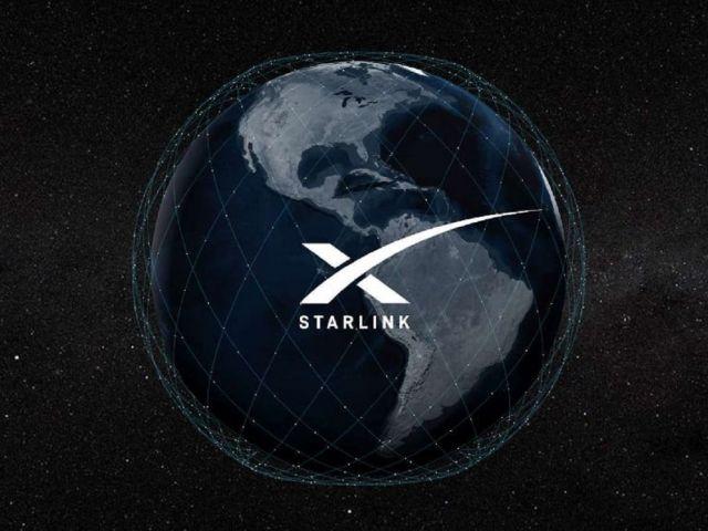 starlink-internet