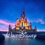 Překvapivé společnosti, které se pravděpodobně svezou na úspěchu Disney + a znovuotevření Disney Worldu