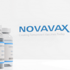 Novavax-logo-