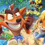 Nepodceňujte Activision: Sázky společnosti na mobilní hry se jim vyplácejí
