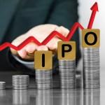 Týždeň IPO v USA: Poisťovateľ hypoték a platforma elektronického obchodu vedú 7 nových IPO v tomto týždni