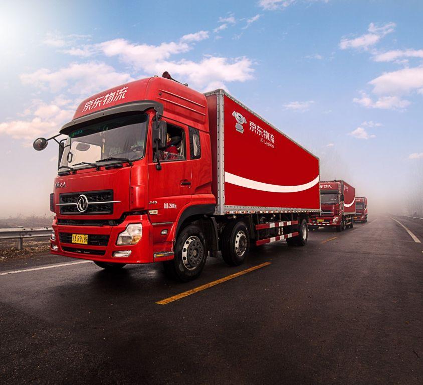 jd-logistics-truck-source-jd