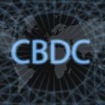 Digitální americká měna by měla doplnit hotovost, nikoli ji nahradit