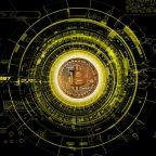 Bitcoin_Kryptomagazin-2