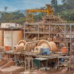 Společnost Endeavour Mining debutuje na londýnské burze cenných papírů