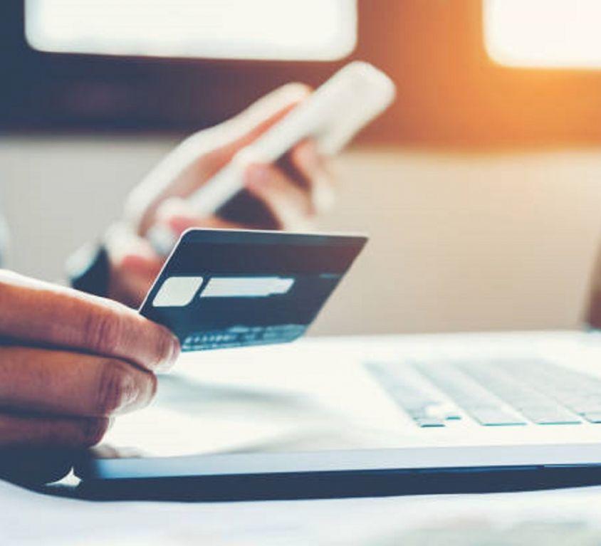 Online-Debt-Management